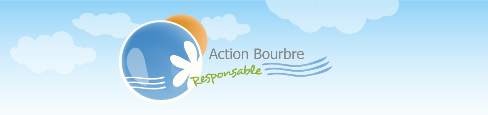 Action Bourbre Responsable